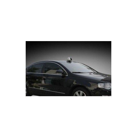 Автомобильный тепловизор NV618 B/C + монитор Превью 2