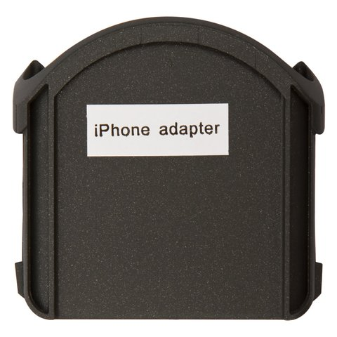 Junta de ajuste para iPhone 4  Dension IP44IP4 Vista previa  4