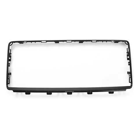 """10.2"""" Touch Screen Panel with Frame for BMW X5 of 2014– MY Preview 5"""