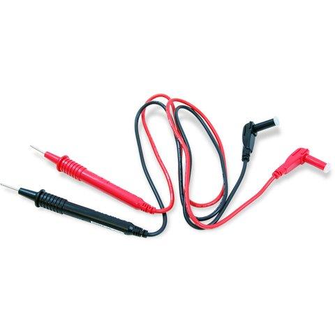 Кліщі-мультиметр для вимірювання струму HIOKI HiTESTER 3284 Прев'ю 1