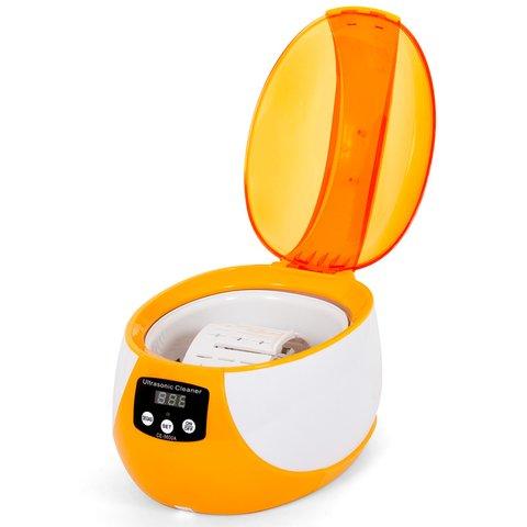 Ультразвукова ванна Jeken (Codyson) CE-5600A Прев'ю 3