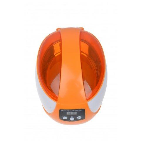 Ультразвукова ванна Jeken (Codyson) CE-5600A Прев'ю 4