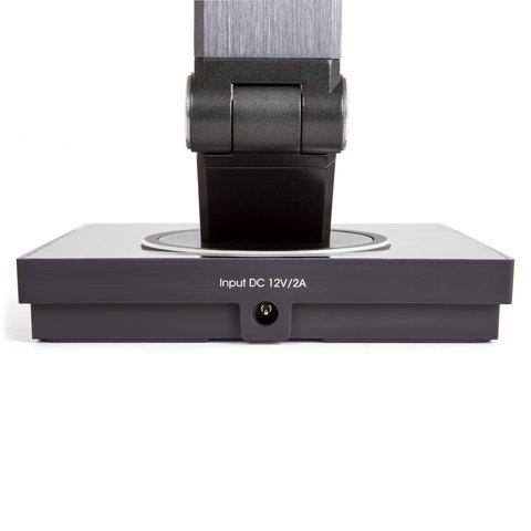 Настільна лампа TaoTronics TT-DL16 Прев'ю 17