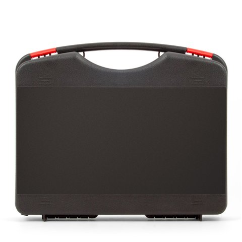 Car Portable Jump Starter and Power Bank T7 in the Case Preview 1