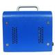 DC Portable Solar Power System, 5 W, 12 V / 4 Ah, Poly 18 V / 5 W Preview 3