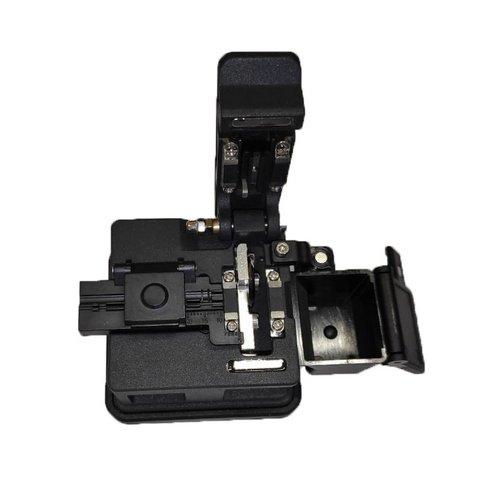 Fiber Optic Cleaver DVP-108 Preview 2